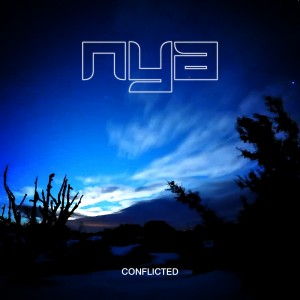 Nya - Conflicted(1)