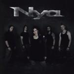 Nya---EP-2010